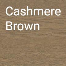 Casmere Brown