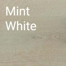 Mint White