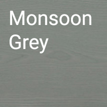Monsson Grey