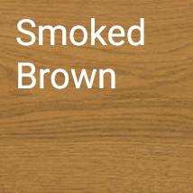 Smoked Brown