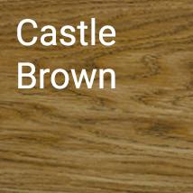 Castle Brown