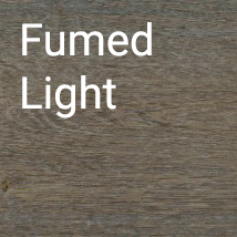 Fumed Light