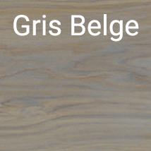 Gris Belge