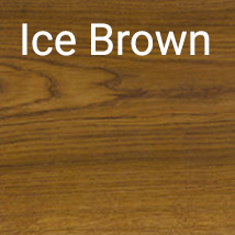 Ice Brown