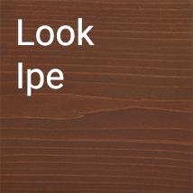 Look ipe