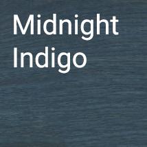 Midnight Indigo