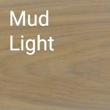 Mud Light