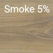Smoke 5 %