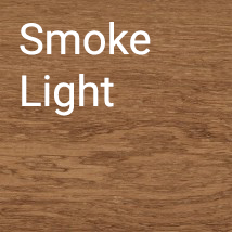 Smoke light