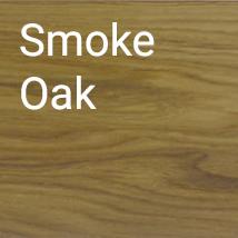 Smoke Oak