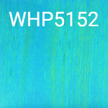 WHP5152